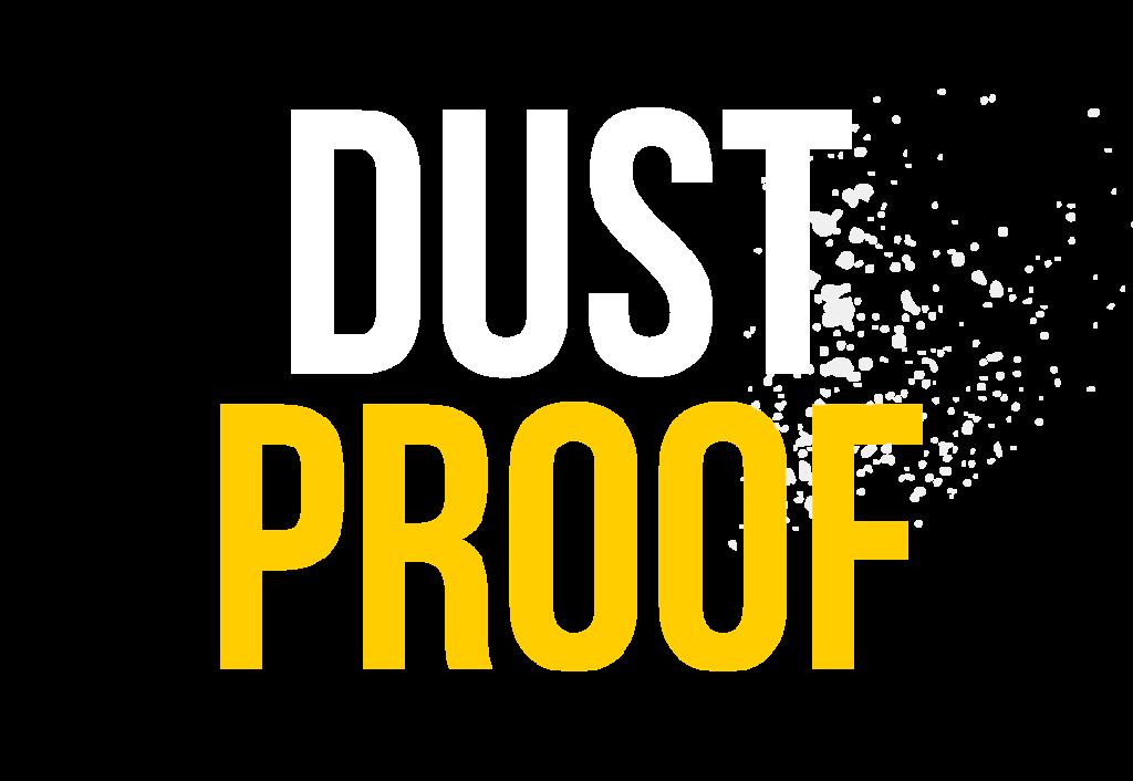 ust-proof-rugged-phones