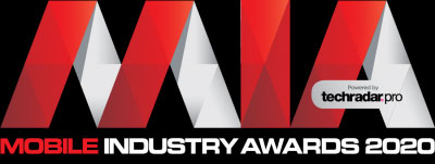 MIA_2018_Logo_Final-1-400x151-copy