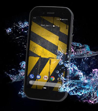 S42-dirt-proof-image-cat-rugged-phones-1