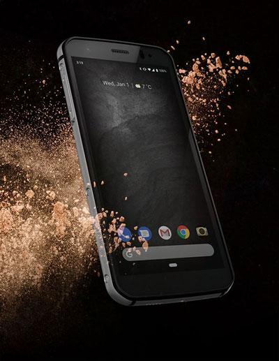 S52-dirt-proof-image-cat-rugged-phones-1