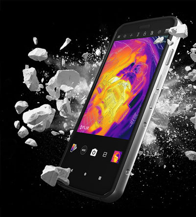 S62-drop-proof-image-cat-rugged-phones-1