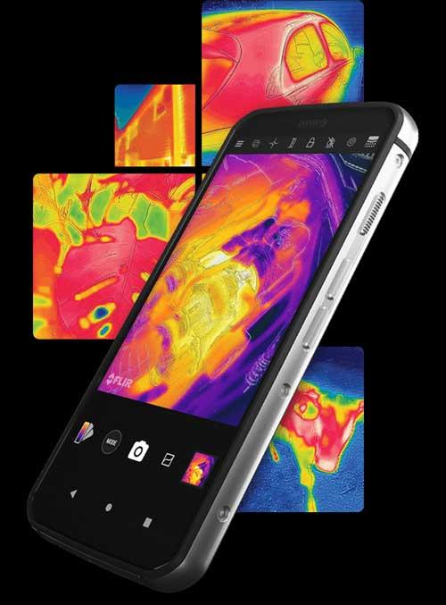 cat-S62-thermal-imaging-rugged-phones