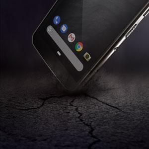 drop-proof-rugged-phones